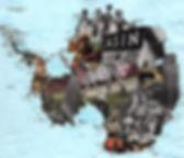 antarticasmall_edited.jpg