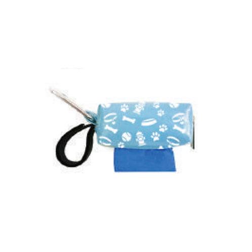 Mini Designer Duffel - w/1 Roll from digPETS™