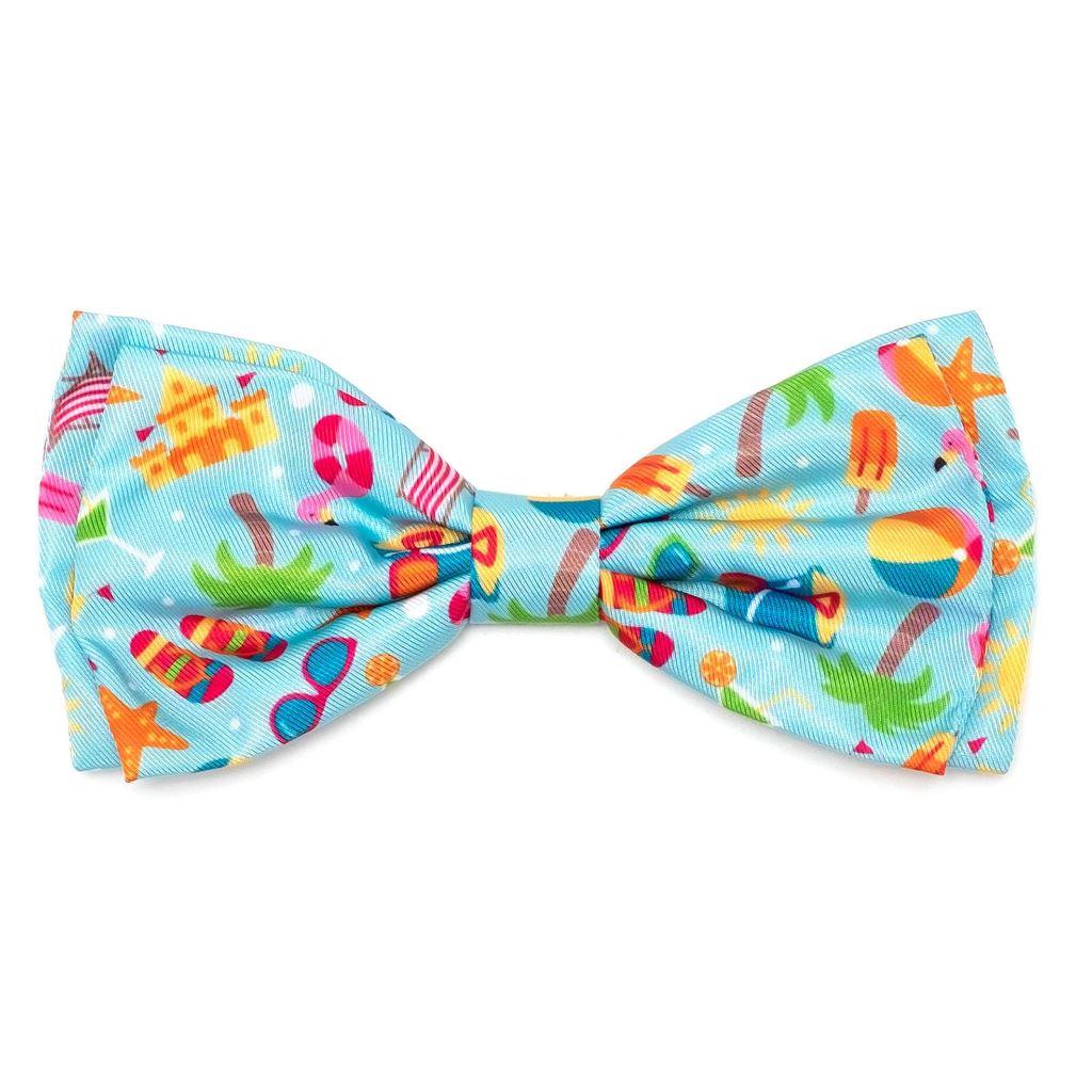 bow tie 34