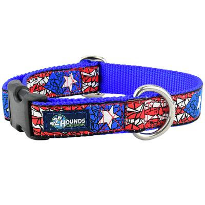 Puerto Rico Essential Collars and Leads