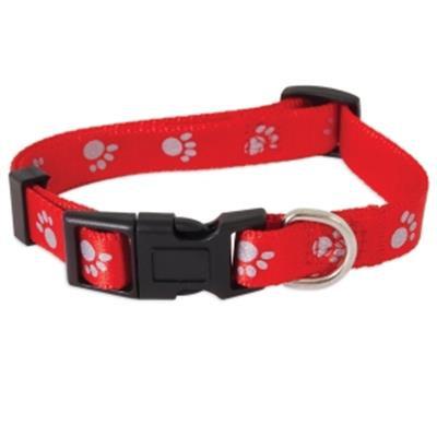 Petmate® Adjustable Reflective Paw Collars