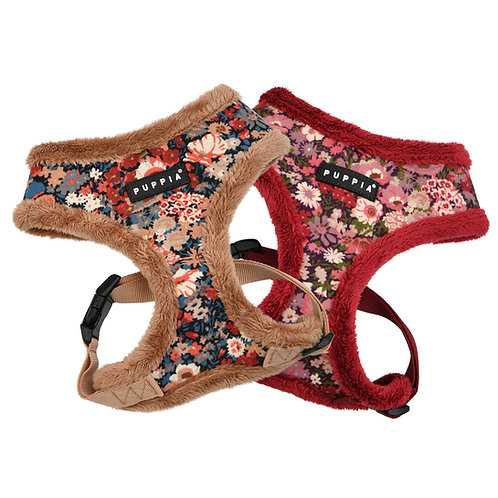 Gianni Harness A by Puppia® from Puppia®