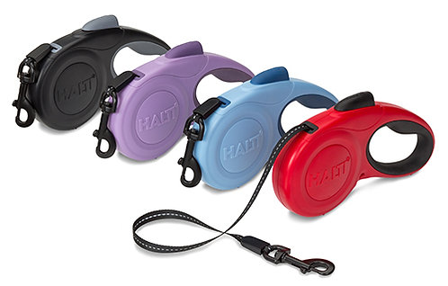 HALTI Retractable Lead from digPETS™
