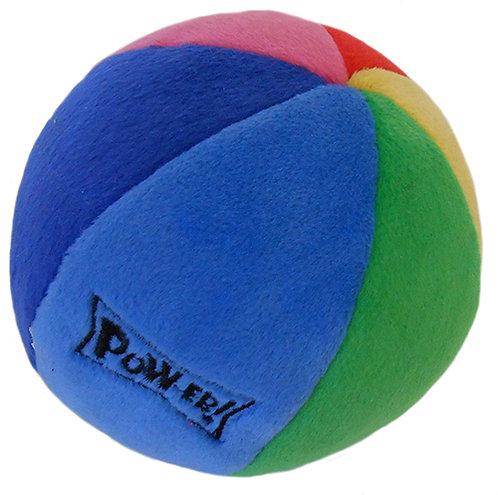 SALE!!!   Beachball by Lulubelles Power Plus