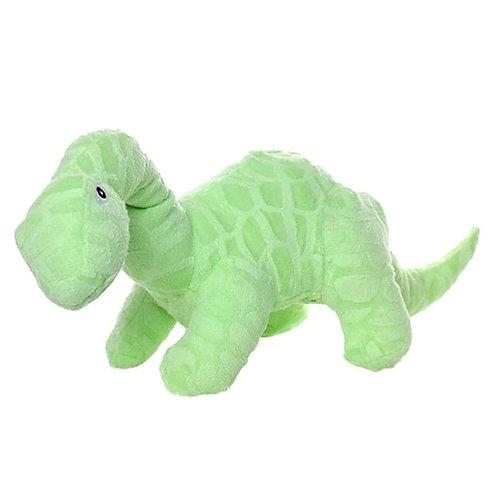 Mighty® Dinosaur Series - Brachiosaurus
