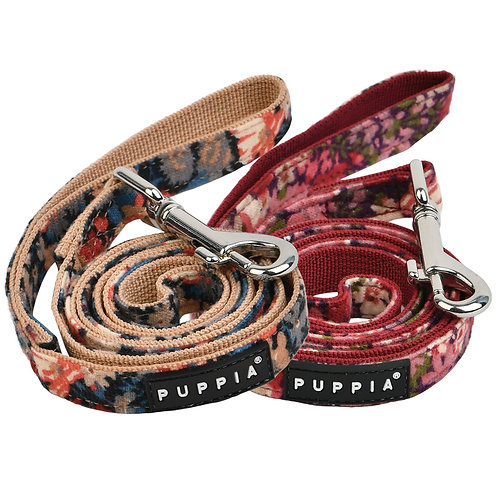 Gianni Lead by Puppia® from Puppia®