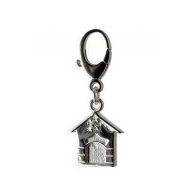 Doghouse Luxelite Charms