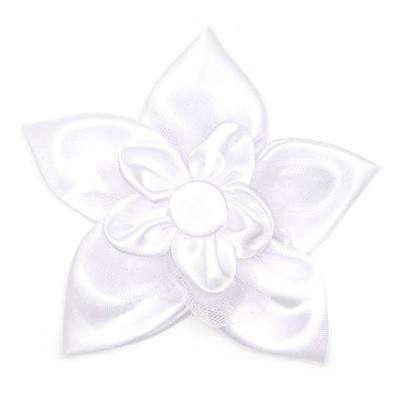 I DO Flower