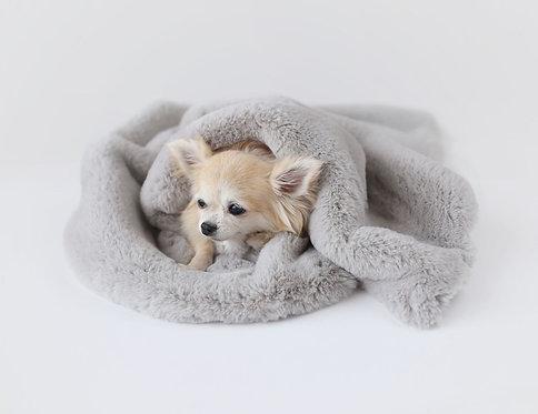 Divine Dog Blanket