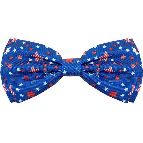 Boston Pops Bow Tie by Huxley & Kent