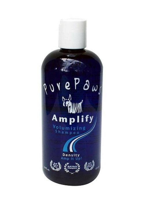 Amplify Shampoo 16oz