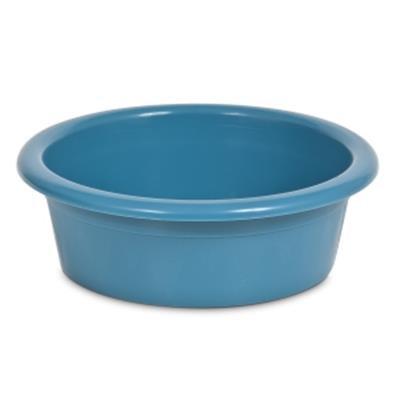 Petmate® Crock Pet Food Bowl Assorted