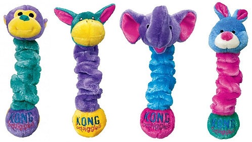 Kong® Squiggles from CatalogDog™