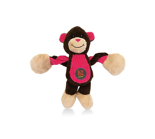 Baby Pulleez Monkey Toy from digPETS™