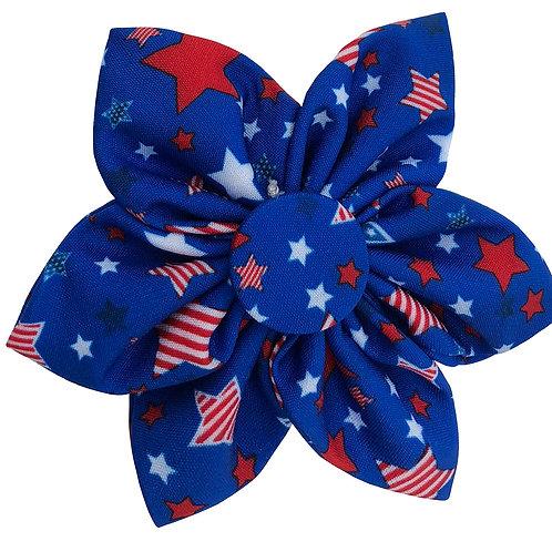 Boston Pops Pinwheel