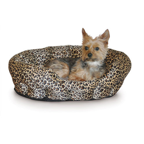 Self-Warming Nuzzle Nest from K&H Pet Products