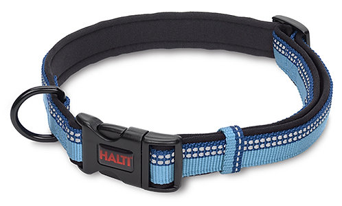 HALTI Reflective Collar