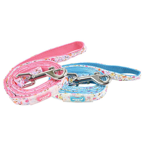 Wildflower Lead by Puppia® from Puppia®