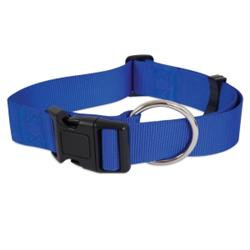 Petmate® Adjustable Dog Collar