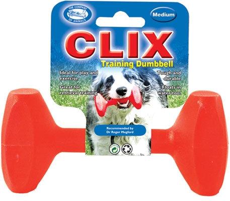 CLIX Dumbbell