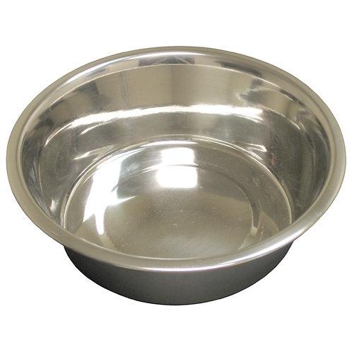 Standard Stainless Steel Feeding Bowls
