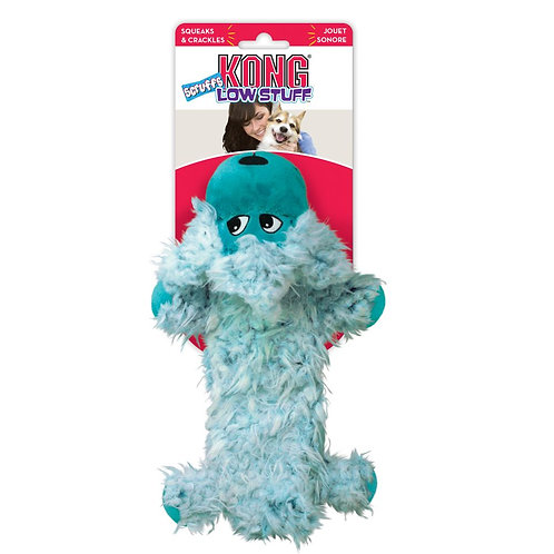 KONG® Low Stuff  Dog Toys