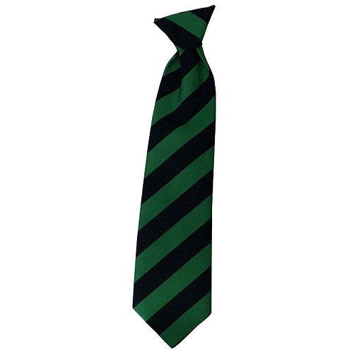 Harvey Long Tie