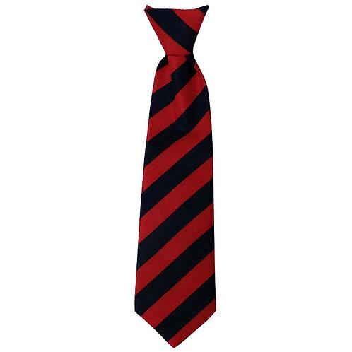 Alfred Long Tie