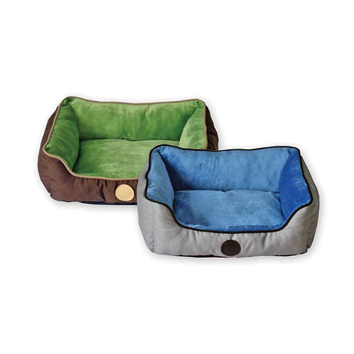 SALE!!!   Self-Warming Lounge Sleeper