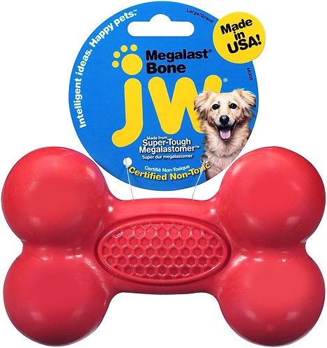JW® MegaLast® Bone Assorted Colors