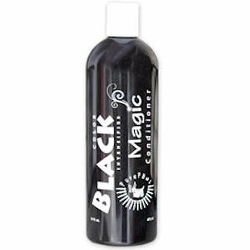 Black Magic Conditioner 16oz