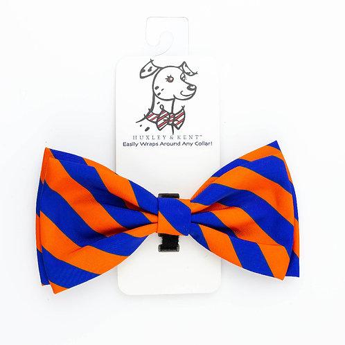 Orville Bow Tie
