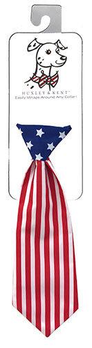 Liberty Long Tie by Huxley & Kent