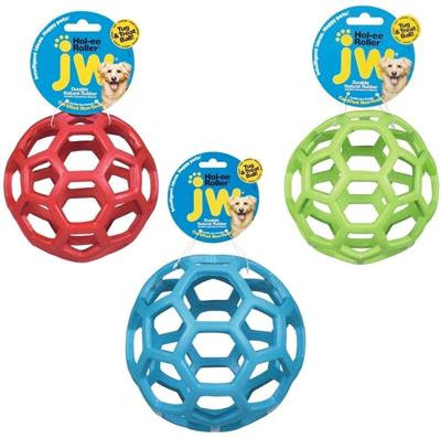 JW® Hol-ee-Roller Small