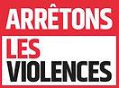 arretons%20les%20violences_edited.jpg