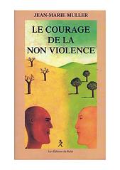 Le courage de la non violence.png