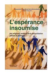 L'espérance_insoumise.png