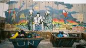 Webinaire DIMANCHE 18 AVRIL: Israël-Palestine,conflit ou scandale? Conditions pour une paix réelle
