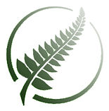 Fern logo2 no background .jpg