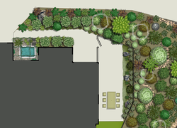 Nelson_ Tasman garden design