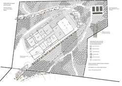 Nelson council approved plans