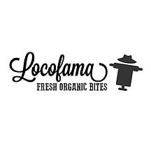 logo-locofama.jpg