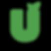 UG_logo.png