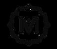 logo fleur white.png
