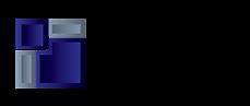 logo_fondo_trans.png