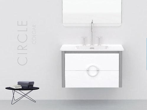 Circle 60