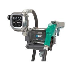 GPI Pumps
