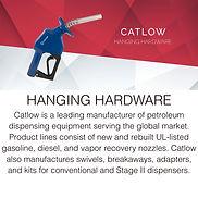 catlow hover.jpg