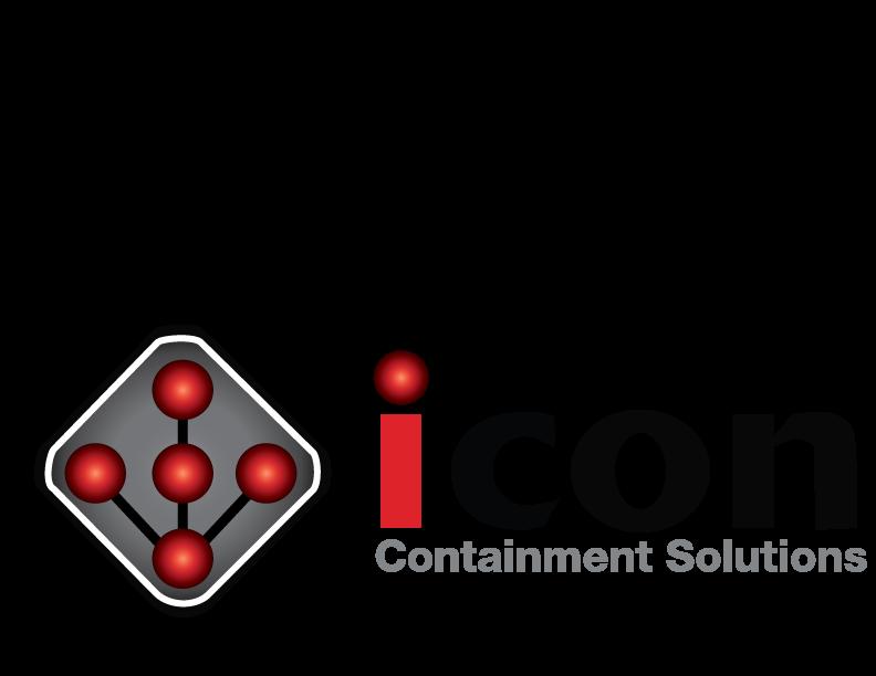 icon-logo-redrawn