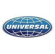 Universal Valve